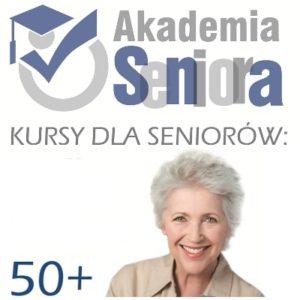 Wrocławska Akademia Seniora