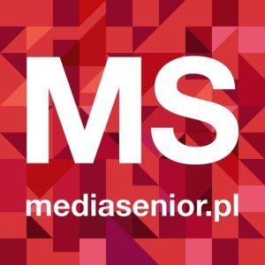 Reklama w Gazecie Senior i na www.gazetasenior.pl