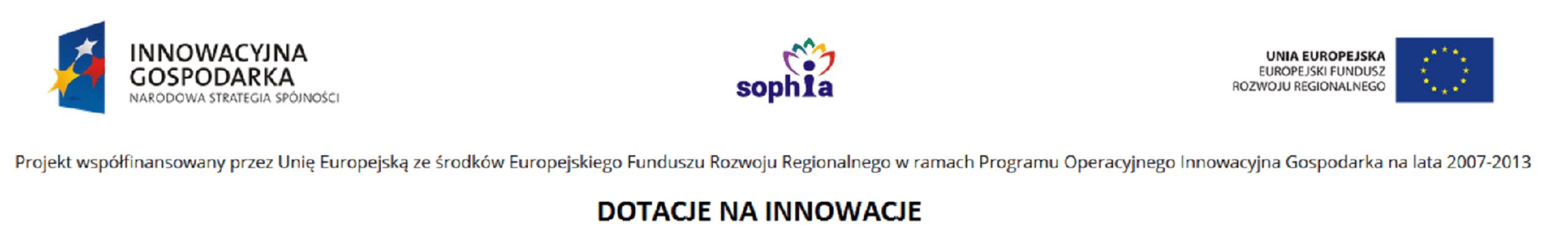 Sophia_dodatacje_logotypynowe2