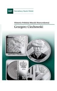 ciechowski NBP