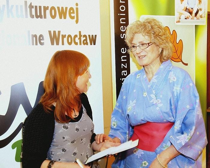 wywiad_MK_19.12_01_fot. Tadeusz Wilk