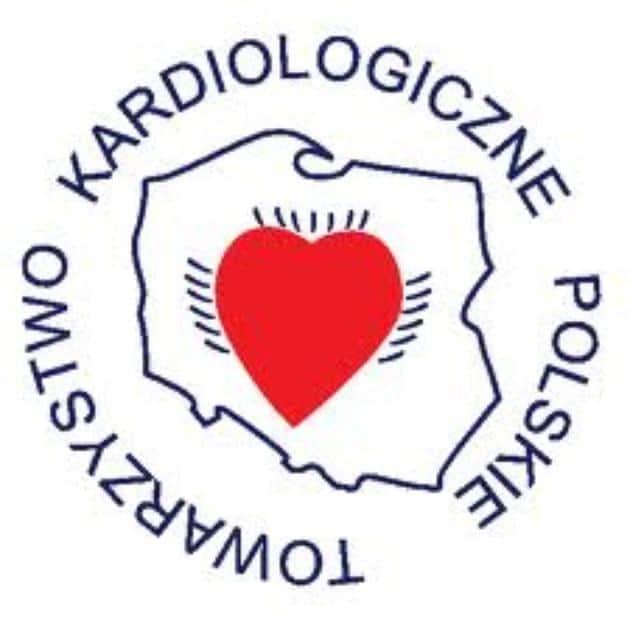 MC Silk i Polskie Towarzystwo Kardiologiczne rapują o udarze mózgu