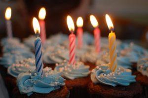 Najstarszy mężczyzna na świecie obchodzi dziś 112 urodziny
