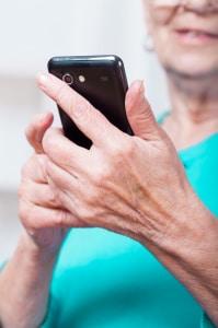Nowy Telefon Zaufania dla Seniorów w Łodzi
