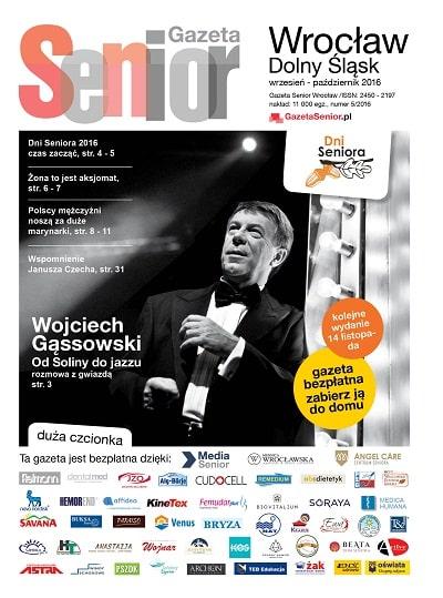 Gazeta Senior Wrocław 09_2016