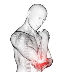 Walka z reumatoidalnym zapaleniem stawów