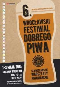 WFDP_2015_plakat_