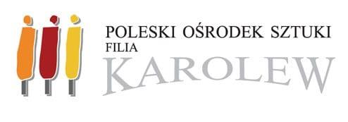 Centrum Aktywnego Seniora Polesie