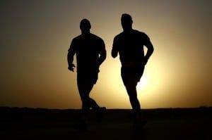 Niezbędne porady dla początkującego biegacza