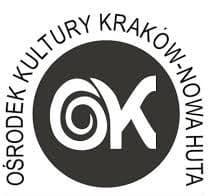 Ośrodek Kultury Kraków-Nowa Huta – wydarzenia dla seniorów
