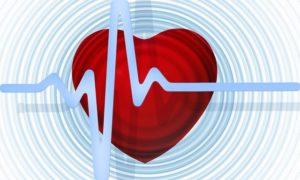 Polacy poznają wiek swojego serca