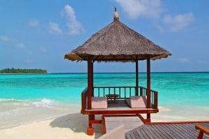 Czy biura podróży są wypłacalne? Możemy to sprawdzić
