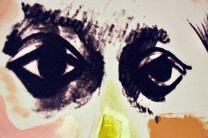 Wakacje ze sztuką – Fangor i Beksiński