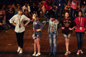 Brave Festiwal 2015