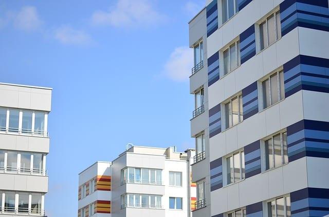 Połowa Polaków uważa brak mieszkania za najważniejszy problem