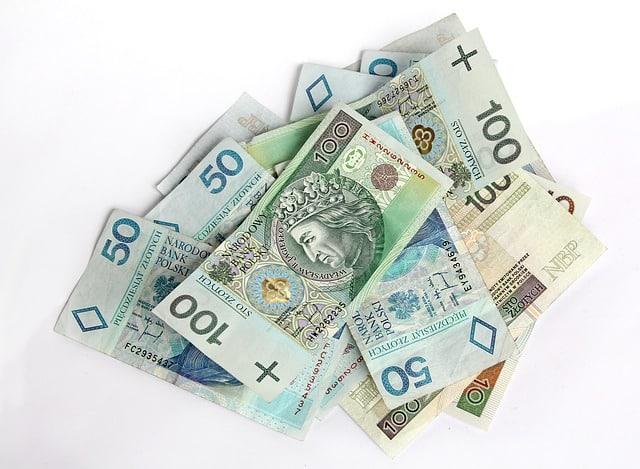 Polacy oszczędzają na emeryturę?