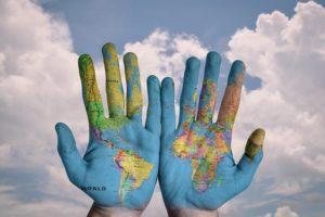 Polacy pozytywnie nastawieni do obcokrajowców
