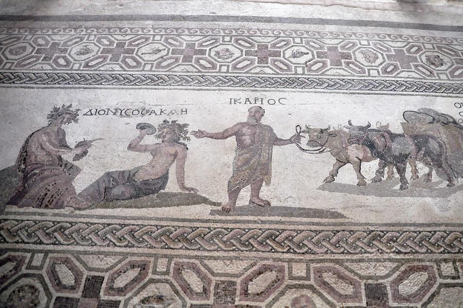 mozaiki rzymskie_DSC2129