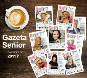 prezentacja-gazety-senior-25-05-2016_block_1