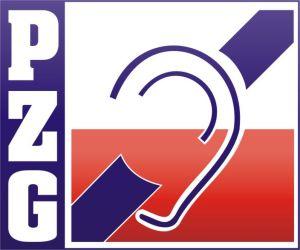 Polski Związek Głuchych Oddział Dolnośląski