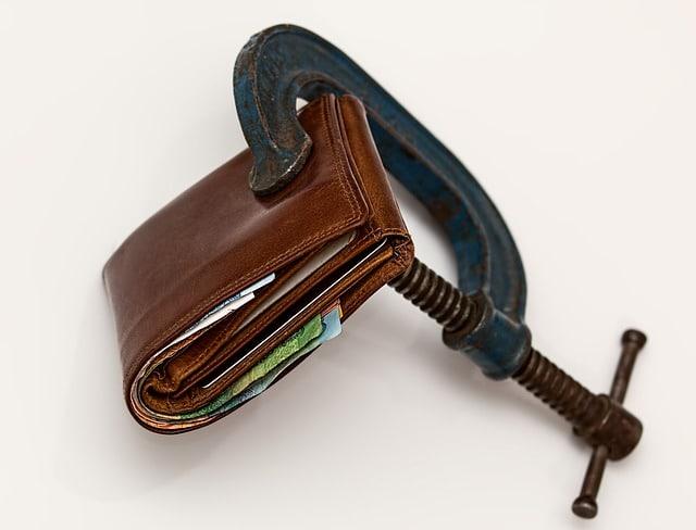 Sposoby na złodziei czyli torby antykradzieżowe