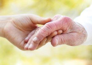 Wspólnie w trosce o zdrowie seniorów