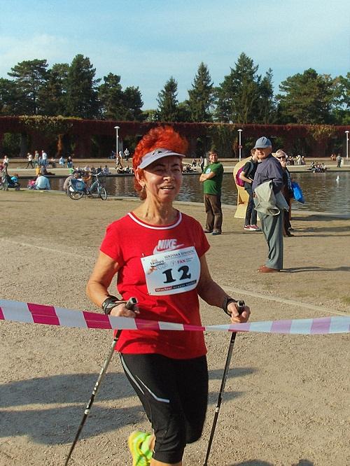 04.10.15_NORDIC WALKING_fot 3 Tadeusz Wilk