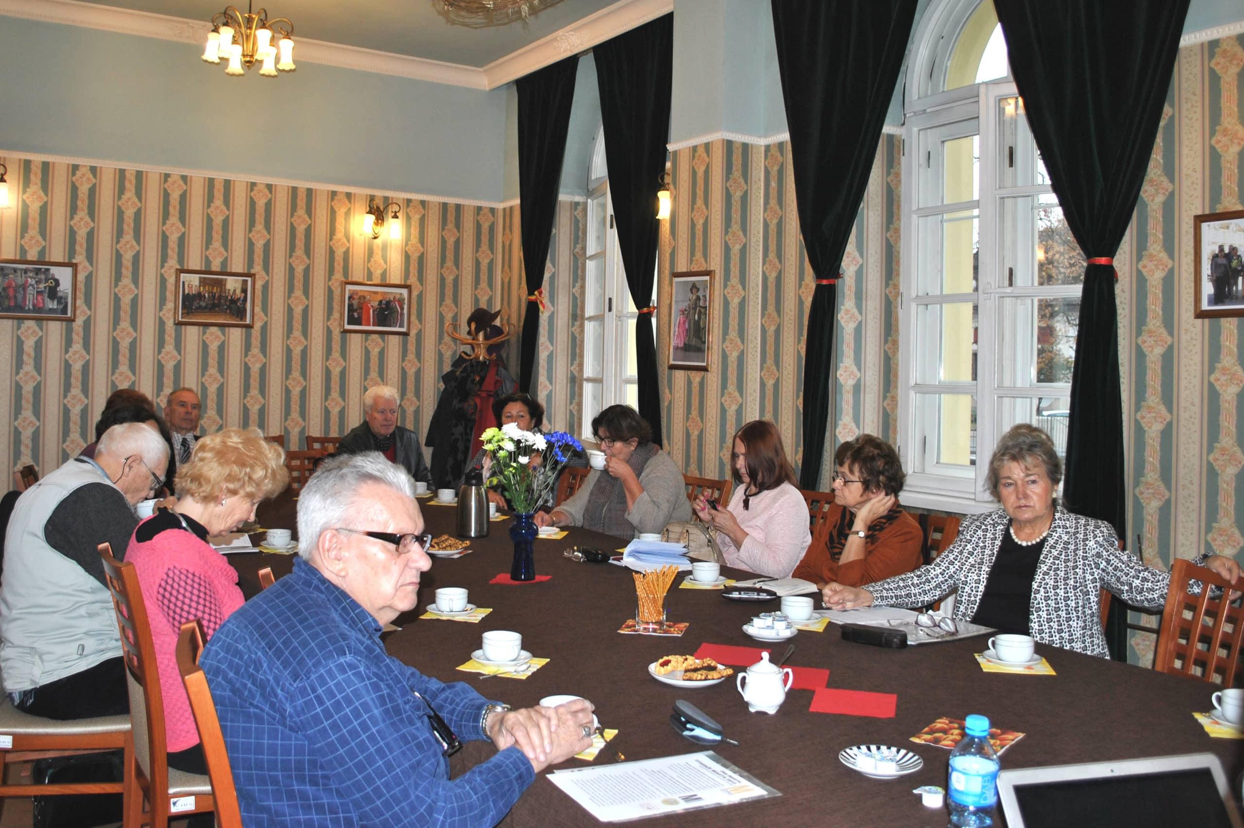 22.10.15_STARSZE MIASTA_fot Joanna Ryłko 00