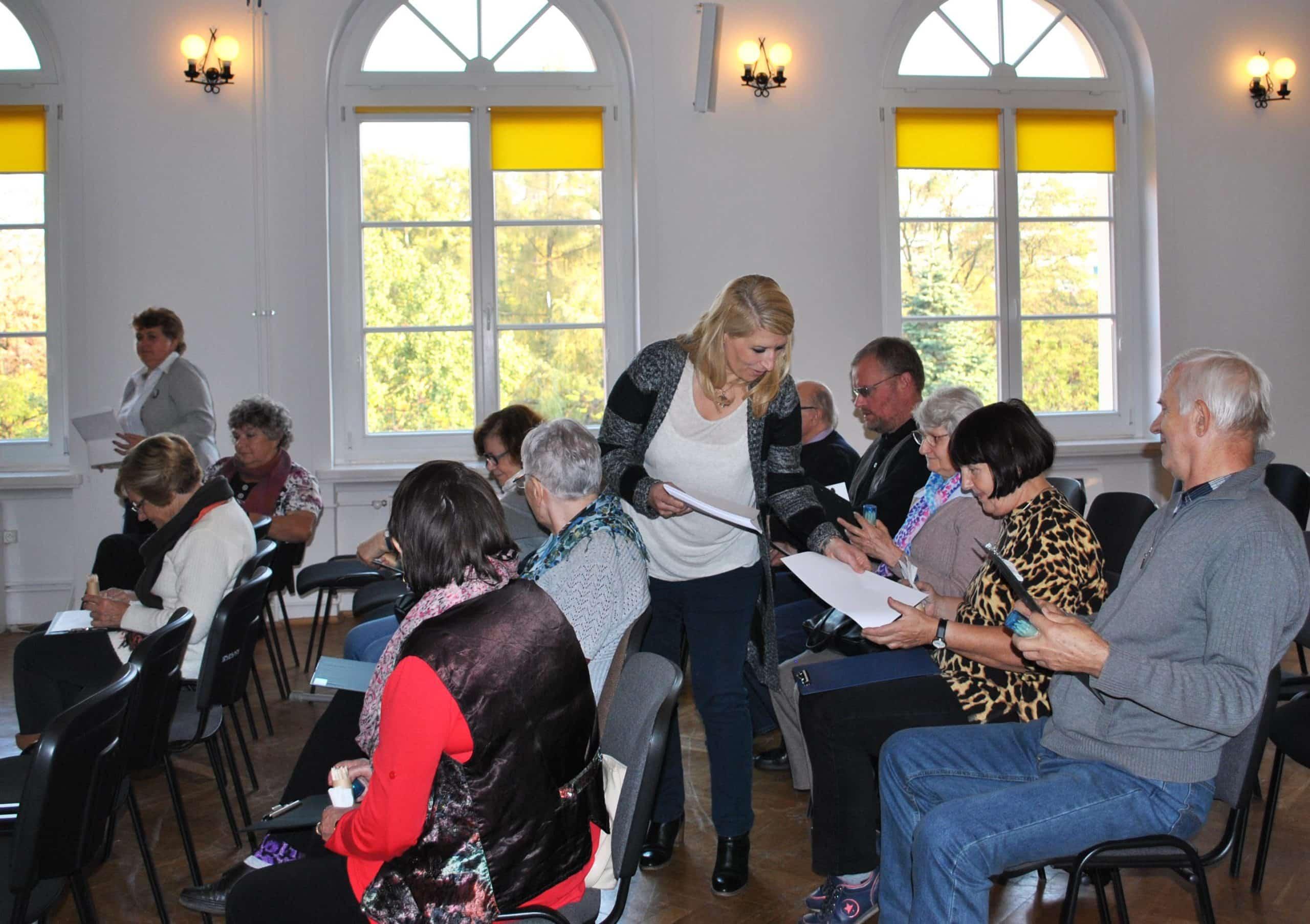 27.10.15_INTEGRAC WARSZTATY_fot 4 Joanna Ryłko