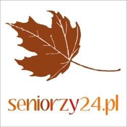 logo_250x250 (1)
