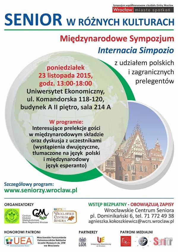23.11.15_SYMPOZJUM_plakat - Kopia