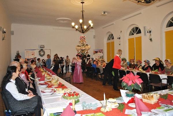 18.12.15_WIGILIA_WCS_fot 3 Joanna Ryłko
