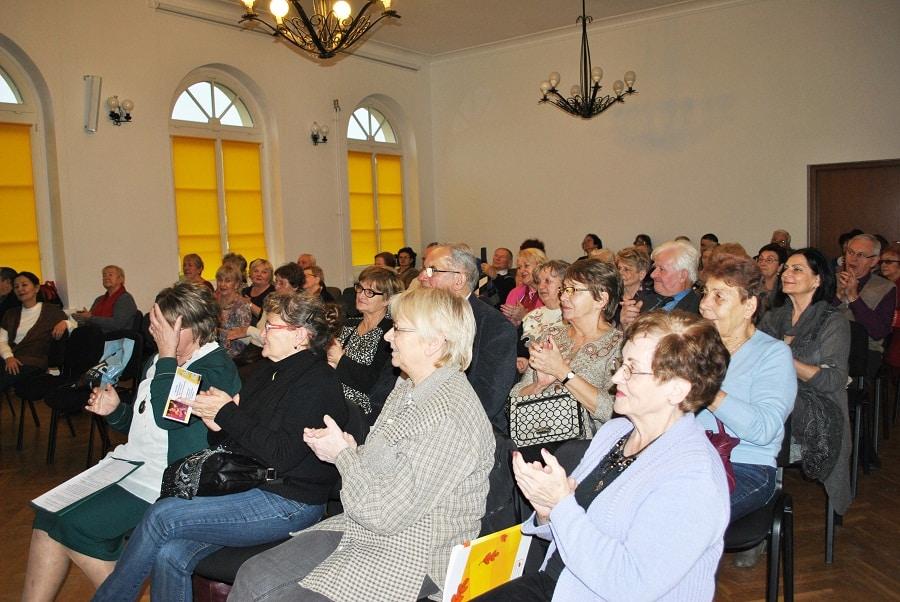 27.11.15_WIELCY NIEOBECNI_Koncert_fot 5 Joanna Ryłko