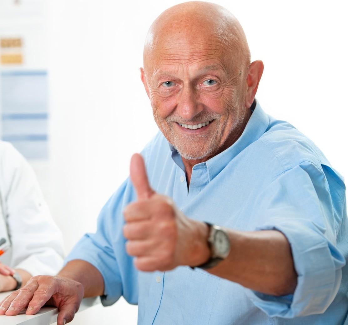 Miejsce Przyjazne Seniorom – zdobądź certyfikat!