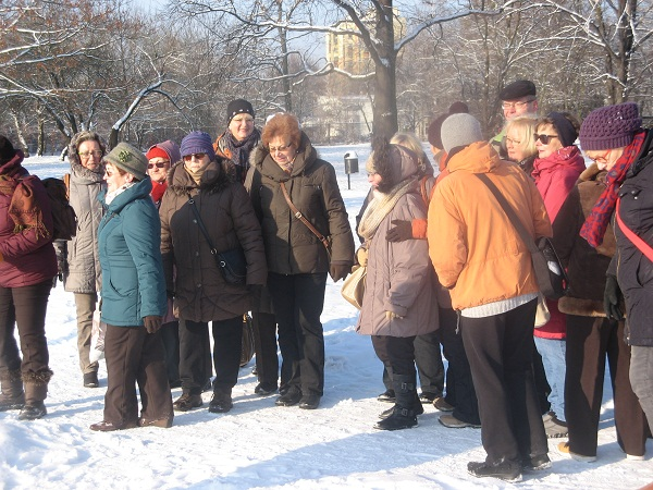 02.01.16_SPACER NOWOROCZNY_fot 2 Bogna Gajna