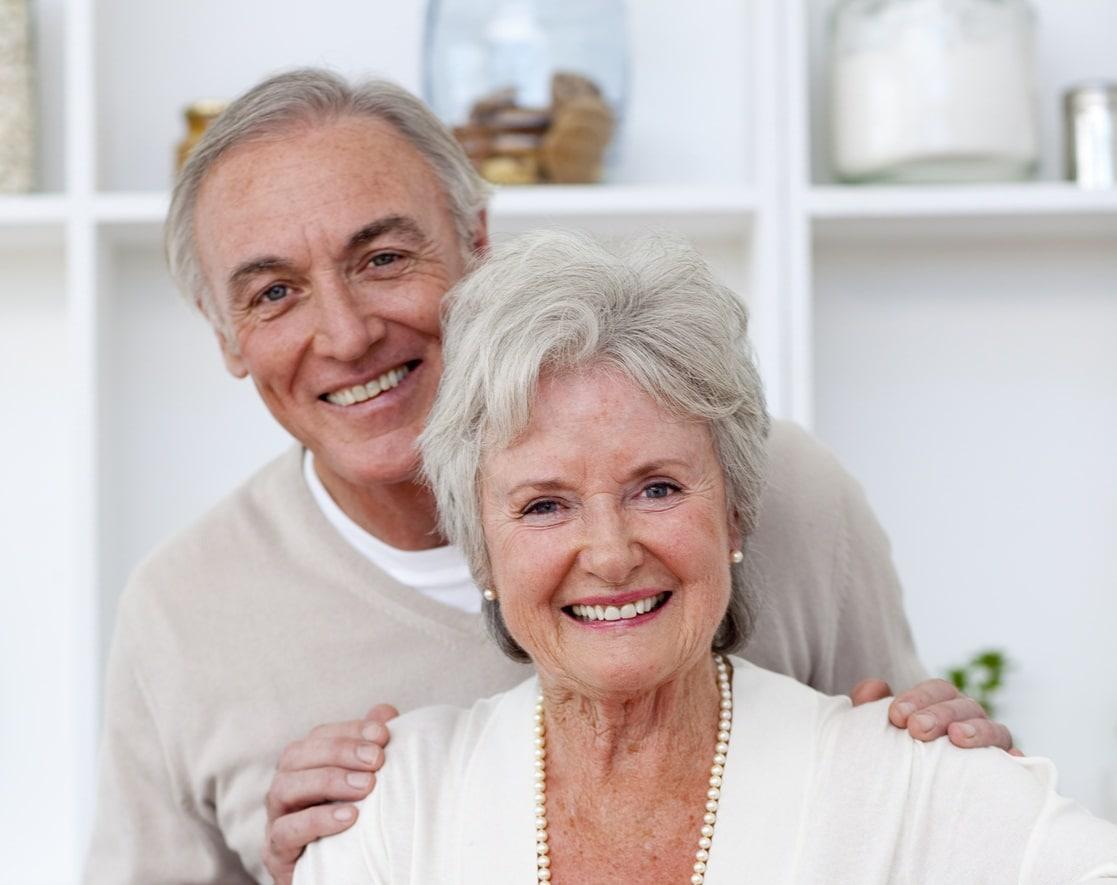 Serdeczności z okazji Dnia Babci i Dziadka