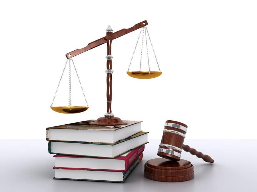 Bezpłatna pomoc prawna dla seniorów