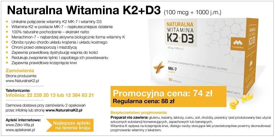 K2+D3_WRO_sty_lut_v1 - Kopia