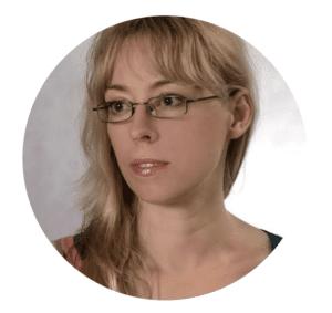 Magda Wieteska_redaktor Gazeta Senior