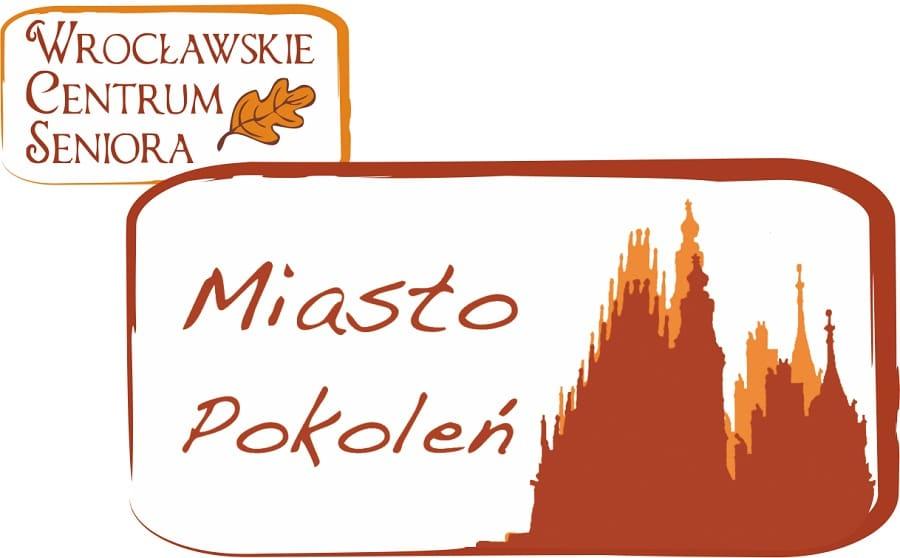 Wrocław Miastem Pokoleń