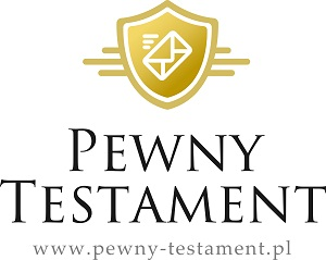 pewny_testament_RGB_jpg