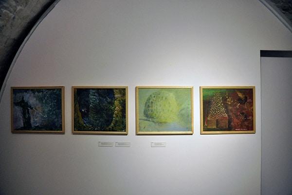 wystawa 3