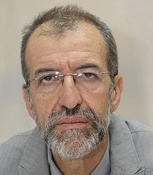 Prof. Michael Davidson