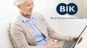 BIK – firma przyjazna seniorom