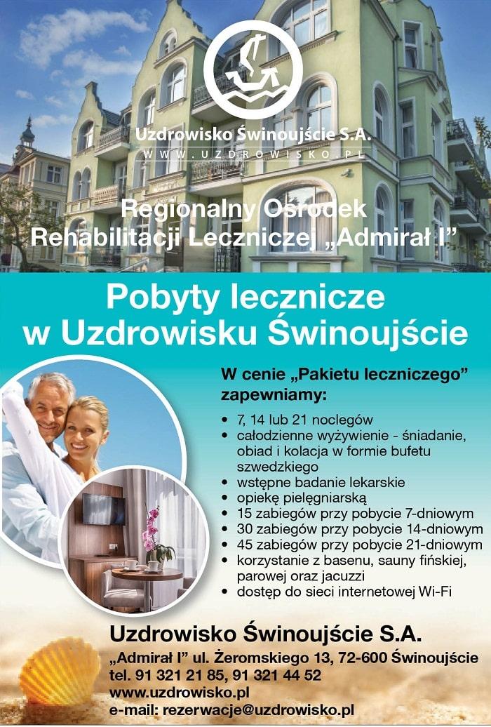 Uzdrowisko Swinoujście_WRO_mar_kwi_v2