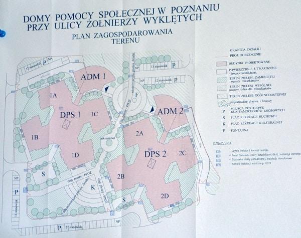 DPS Poznań