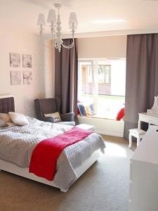 Samodzielni, niezależni, bezpieczni – Senior Apartments Wiązowna