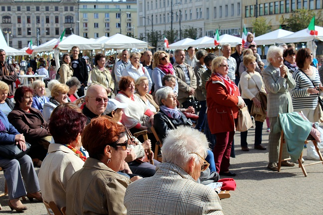 Senioralni.Poznań 2015