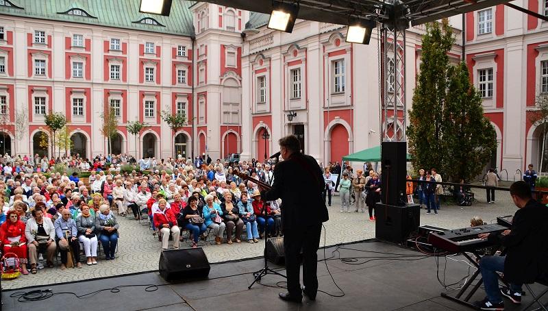 Senioralni Poznań-2016