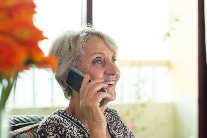 Rejestracja telefonu na kartę – nie warto odkładać na ostatnią chwilę